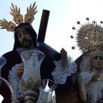 titulares_pueblo_traslado_001_20191027