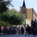 titulares_pueblo_traslado_002_20191027