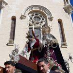 titulares_pueblo_traslado_006_20191027