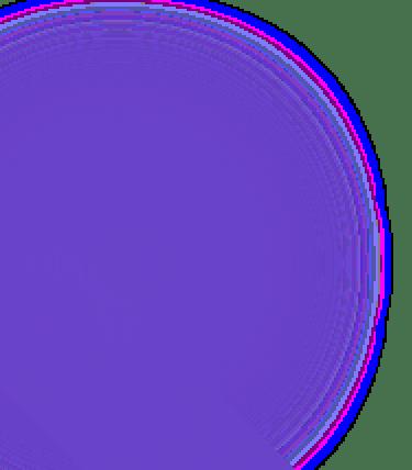 Planeta Fácil TV